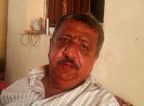 رئيس انتقالي أبين يُعزي في وفاة مدير عام هيئة مستشفى الرازي الأسبق الدكتور حسين الجفري