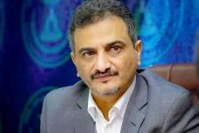 الأمين العام يُعزي في وفاة المناضل عبدالعزيز لحدب العولقي
