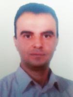 عاد محمد علي هيثم