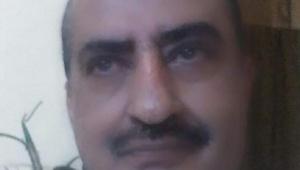 المحامي محسن عبيد