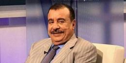 """رئيس الجمعية الوطنية لـ""""سبوتنيك"""": نرحب بالحكومة في عدن.. شرط ألا تعمل ضد الشعب"""