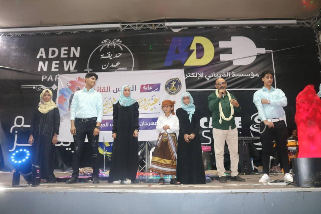 الدائرة الثقافية تنظم مهرجانا فنيا وثقافيا بمناسبة عيد الأضحى المبارك