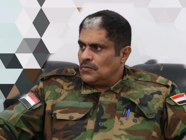 رئيس تنفيذية انتقالي حضرموت يشيد بالإنجاز الأمني بالقبض على الخلية الإرهابية بالمكلا